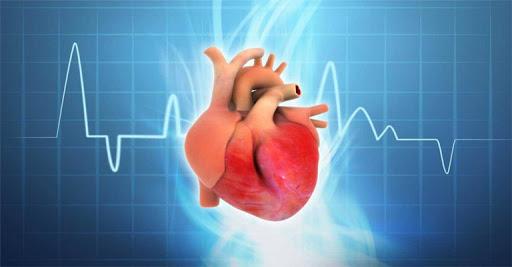 Arritmia Cardiaca: