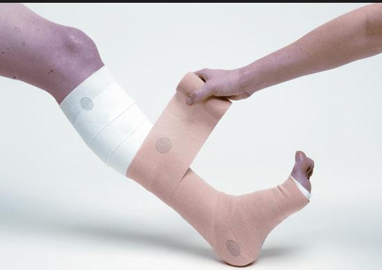 Heridas de acuerdo al grado de contaminación