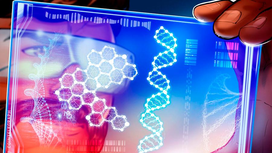 ¿Cómo saber si tengo una enfermedad genética?