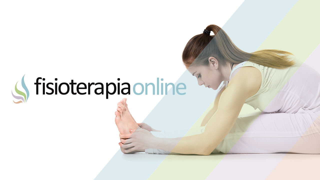 TV Serie: Fisioterapia Online