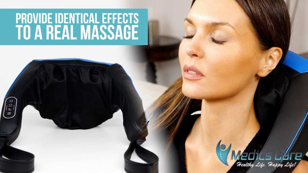 ROEE DAYAN - PROFESSIONAL 4D NECK MASSAGER - THUMB_V1 (16x9)