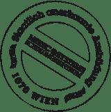 Ordinationsassistenz : MedicSystems
