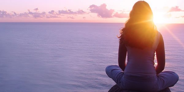 Desafio da Meditação: Aprenda a Meditar em 21 dias