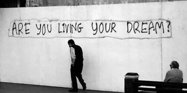 estas-vivendo-teu-sonho