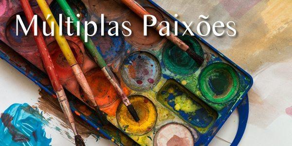 multiplas-paixoes_600