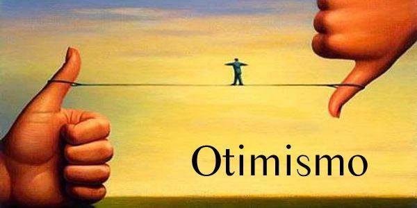 otimismo_600