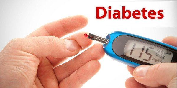 Entenda o diabetes de forma simples