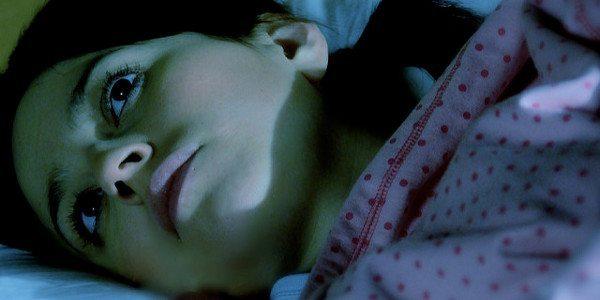 Uma Única Medida Que Você Pode Fazer Hoje Para Se Livrar Dos Calmantes Para Dormir