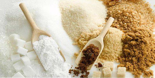 Existe açúcar onde você menos imagina sabotando a sua dieta.