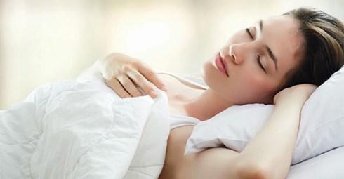 dormir-melhor-parte-2-site