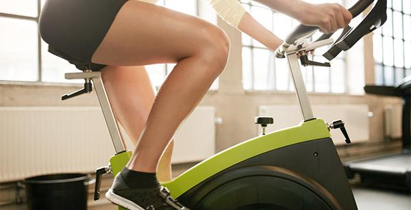 exercicio-d-site