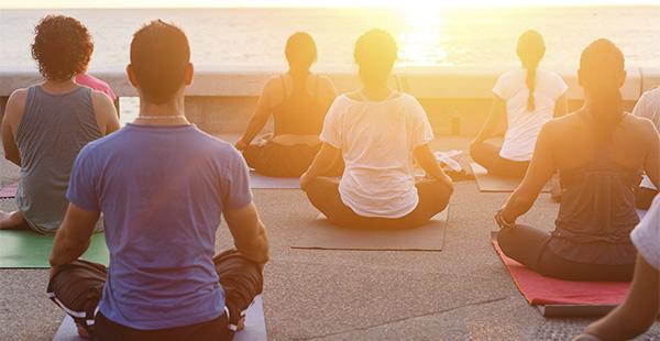 10 coisas para saber antes de começar a meditar