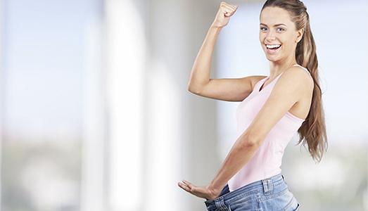 As 17 melhores maneiras de manter seu peso – parte 3