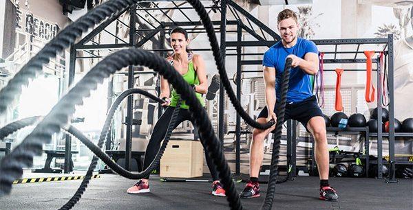 10 dicas para iniciantes na musculação – parte 2