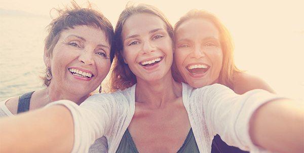 Como ser uma pessoa mais feliz – parte 1