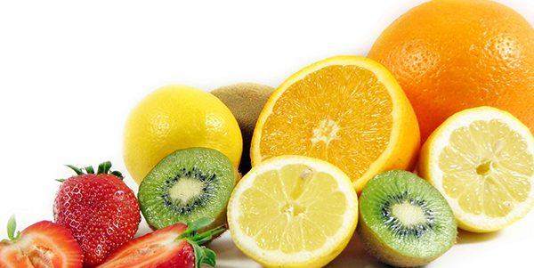 7 benefícios de consumir frutas cítricas – parte 1