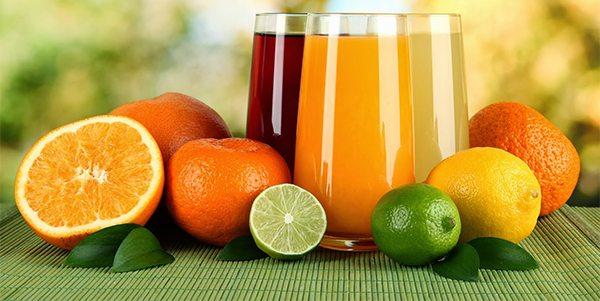 7 benefícios de consumir frutas cítricas – parte 2
