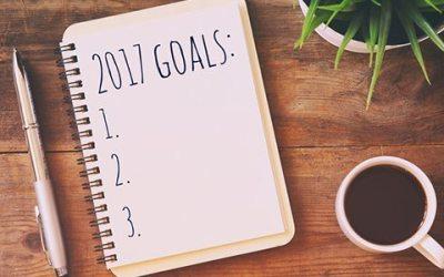 Você tem um grande objetivo? Então lembre-se disso