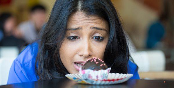 14 alimentos para comer quando a vontade de doce aparecer – parte 1