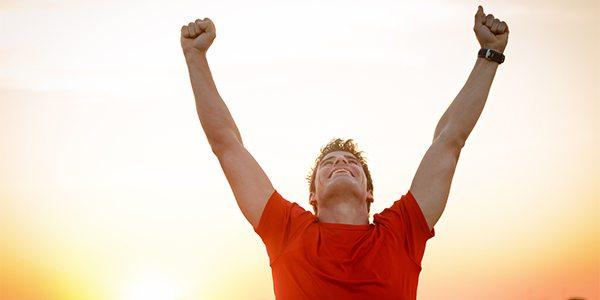 12 pequenas vitórias que você deve celebrar diariamente – parte 1