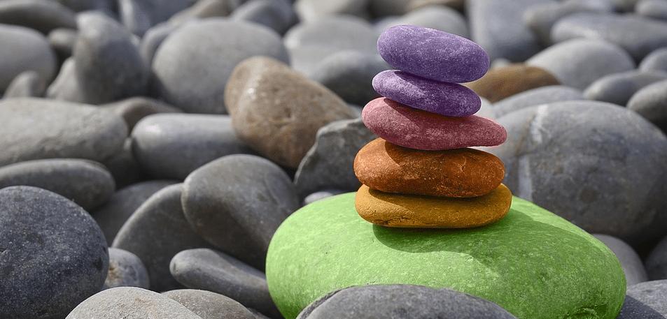 Por quê Hábitos Zen?