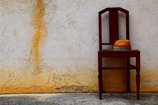 Hábitos Zen: O que é realmente necessário? Um guia para viver frugalmente