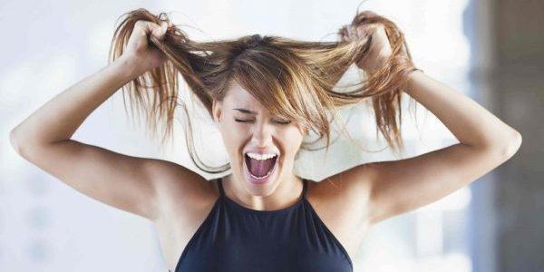 Uma simples revisão nos hábitos ajuda a combater o estresse por Lane Lucena