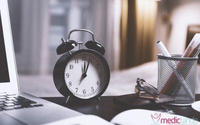 Hábitos Zen: 10 dicas para impulsionar sua produtividade (2)