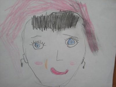 Особенности кожи детей