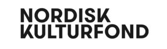 nordiskkulturfond