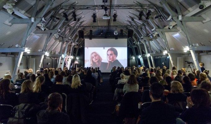 Webisodes: Å skape en kortserie