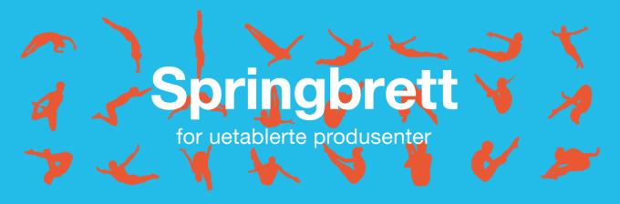 springbrett-nettsidebanner-1220x402px