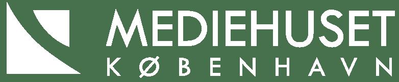 Mediehuset-Logo-Til-MH-Sidebar-Hvid-tekst-2016