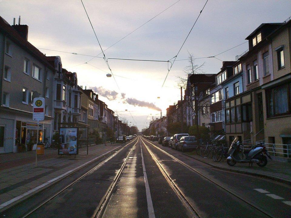 Bremen  Informationen Veranstaltungen Tipps  mehr