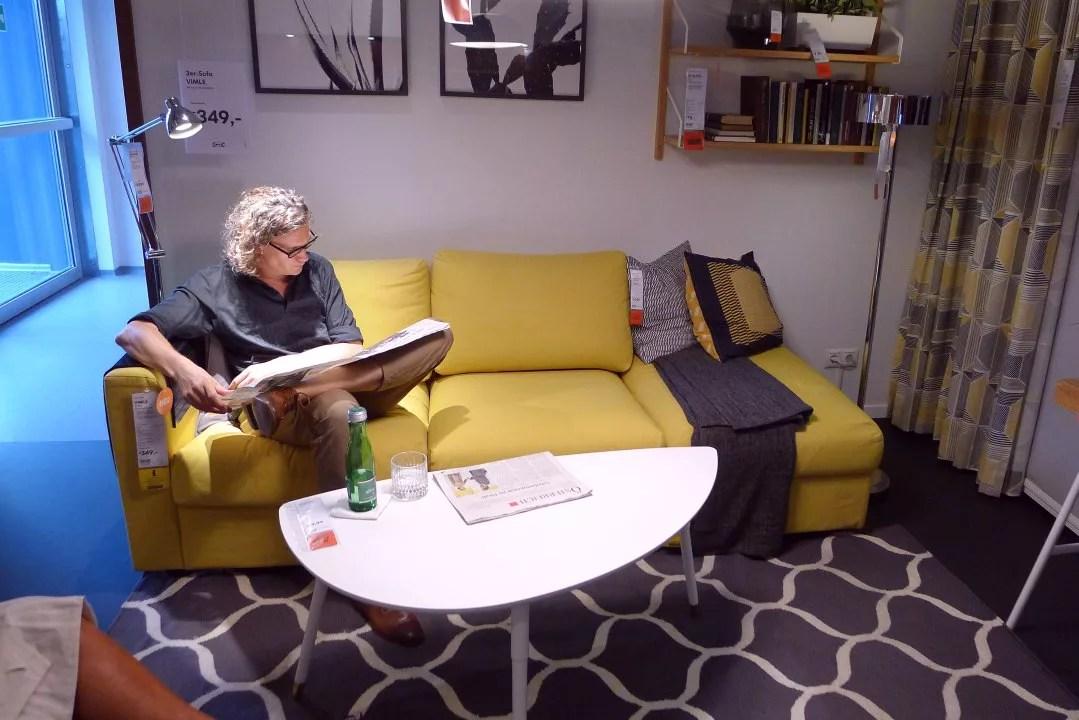 Ikea Katalog 2018 Erschienen Lifestyleundreisen