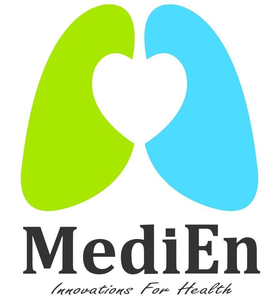 MediEn E-Store