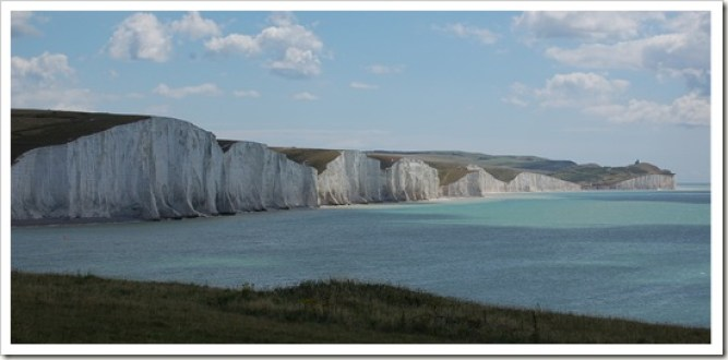 Seven_Sisters_02