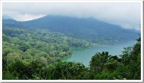 2011-03-19 Bali 045