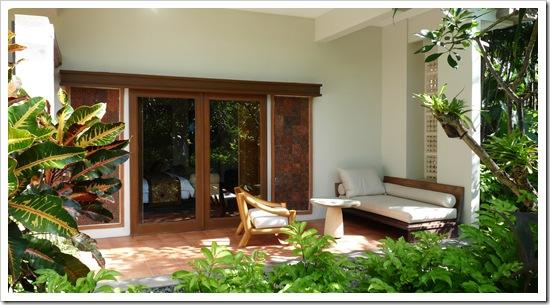 2011-03-26 Bali 014