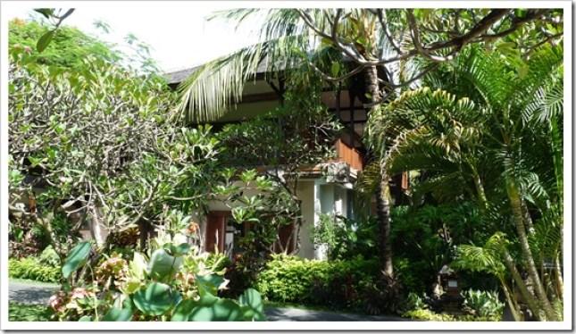 2011-03-26 Bali 015