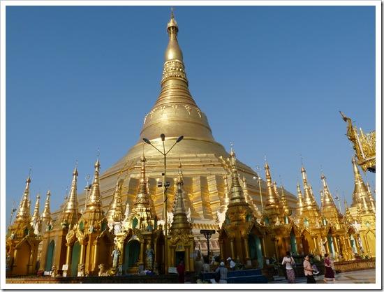 Burma 924