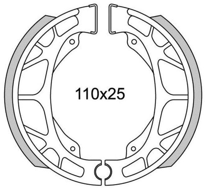 ScooterTech Katalog