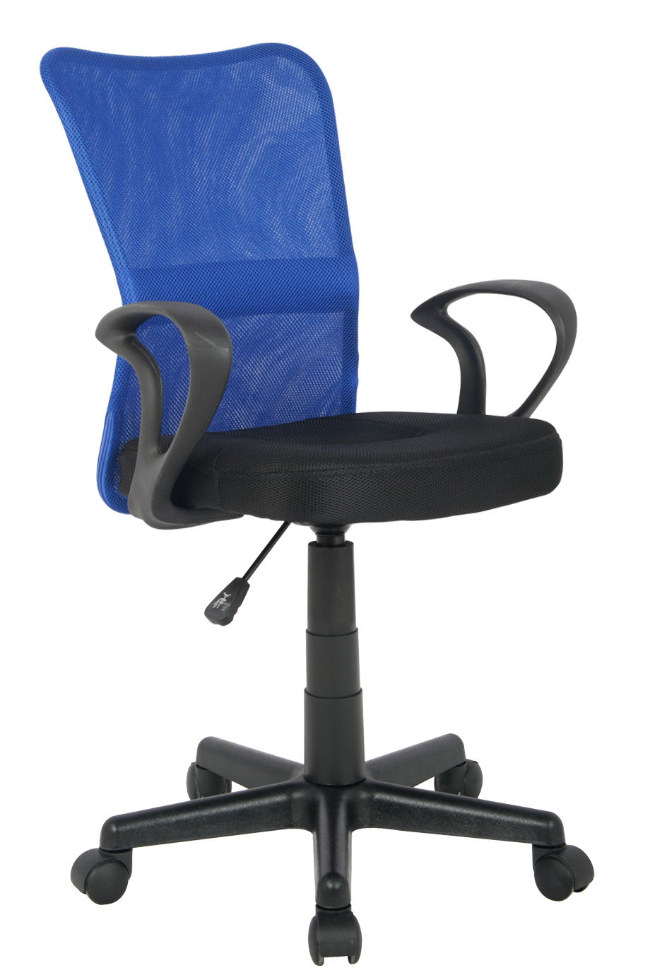 SIXBROS OFFICE SWIVEL CHAIR DIFFERENT COLOURS H298F  eBay