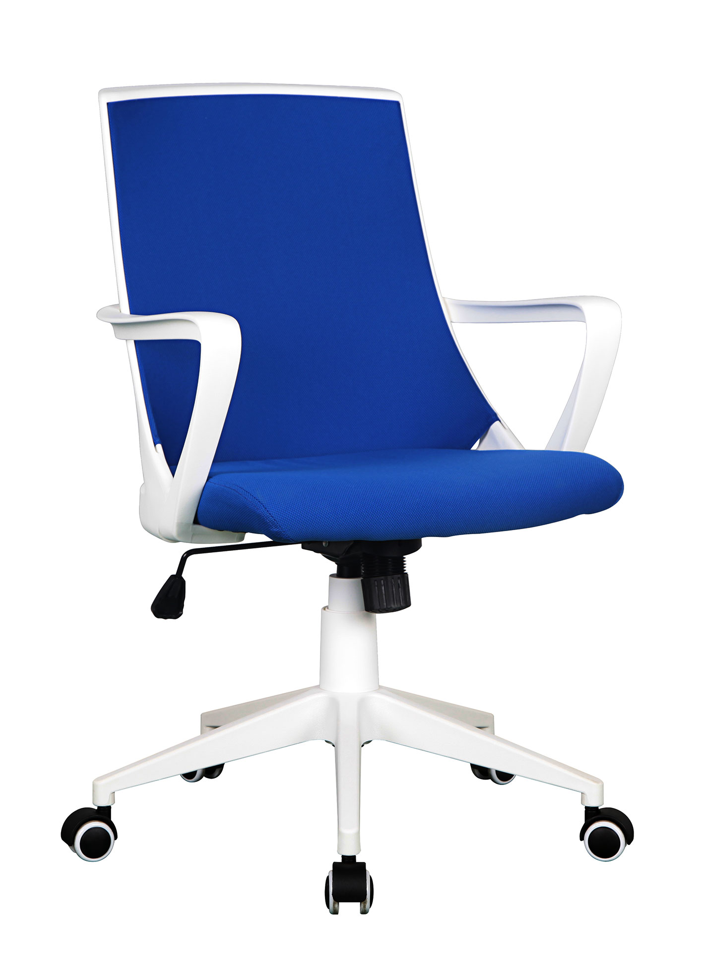 Colored Office Chairs Sixbros Office Swivel Chair Different Colors 0722m Ebay