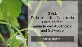 spruch-glueck