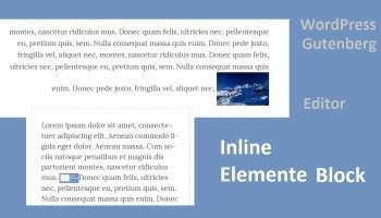 inline-elemente-block-06
