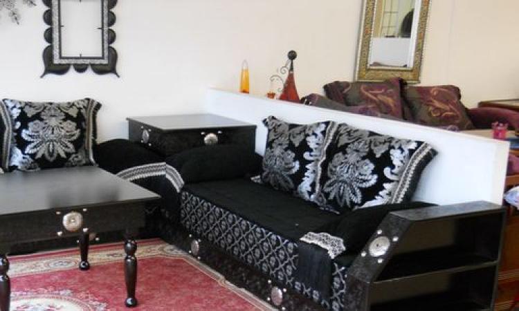 Photos Canap Marocain Pas Cher