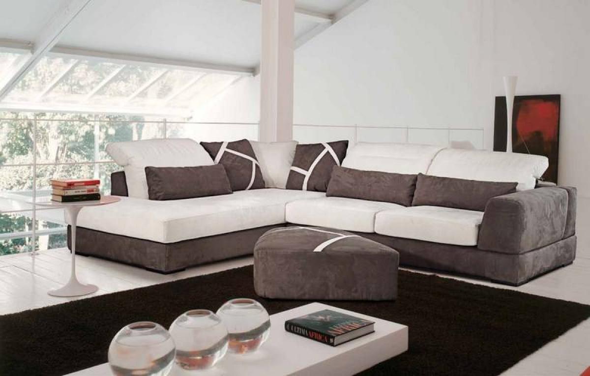 Photos Canap Dangle Design Moderne