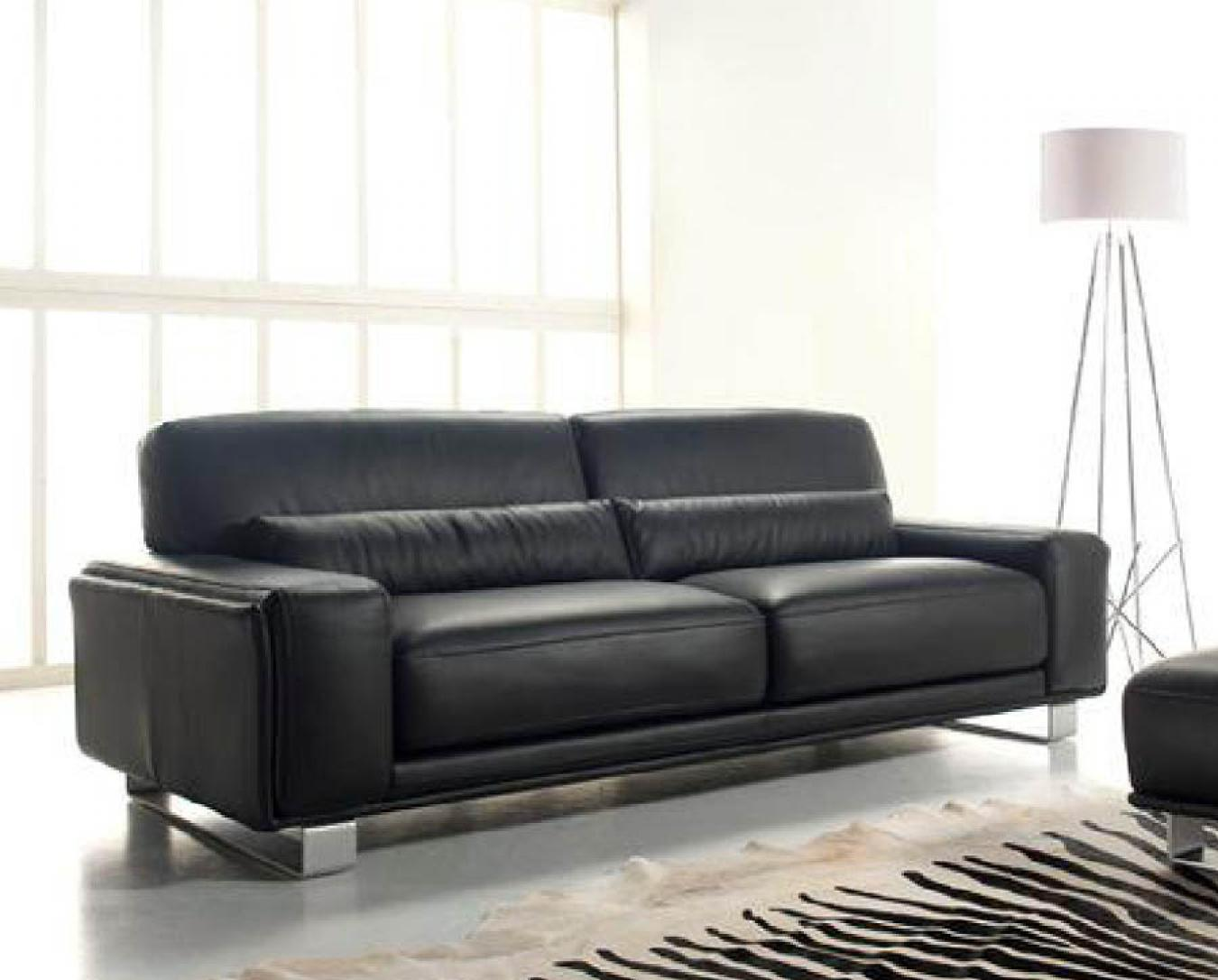 banquette convertible fly canap sitt collection with. Black Bedroom Furniture Sets. Home Design Ideas