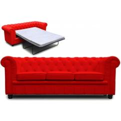 The Mah Jong Sofa From Ligne Roset Sectional Connectors Metal Great Canap Cuir Places Occasion Center Couleur ...